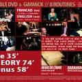 DVD-blinking-1