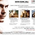 David Stone - TRS - vol2