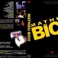 MATHIEU BICH 02