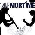 XAVIER MORTIMER
