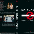 NO SMOKING - JEANLUC BERTRAND