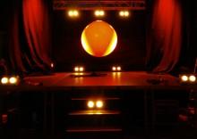 MagicBox spectacle à La Rochelle