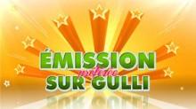 Emission-sur-Gulli