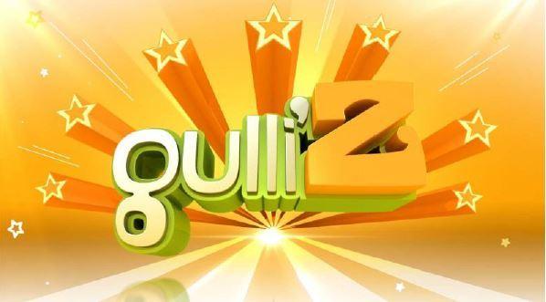 MagicKids - GulliZ