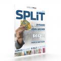 SPLIT cover3D