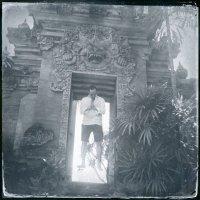 FLYiNG – Bali
